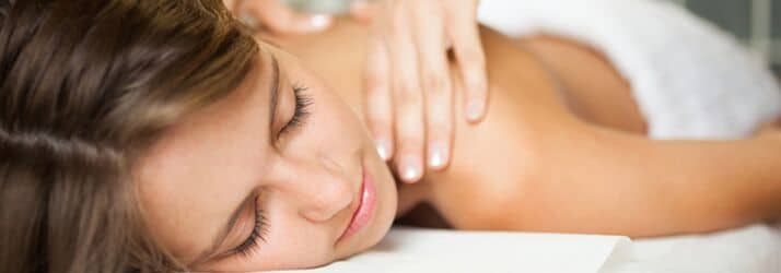 Preferred Masseuse in Lakewood CO